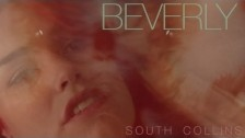 Beverly 'South Collins' music video