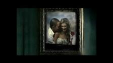 Delta Goodrem 'Not Me, Not I' music video