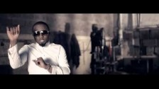 Ice Prince 'Shots On Shots' music video