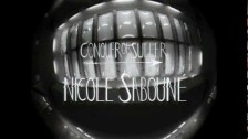 Nicole Sabouné 'Conquer or Suffer' music video