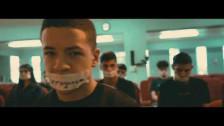 Almighty 'Mi Testimonio' music video