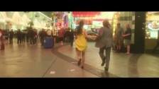 Robert Schwartzman 'All My Life' music video
