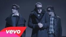 Reik 'Ciego' music video