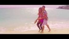 Bracket (3) 'Fever' music video