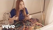 Noonie Bao 'I'm In Love' music video