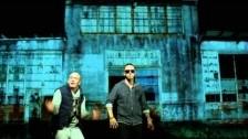 Alexis y Fido 'Energia' music video