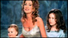 Lee Ann Womack 'I Hope You Dance' music video