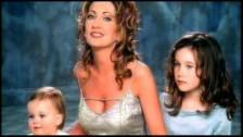 Lee Ann Womack 'I Hope You Dance' music video