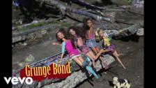 Deap Vally 'Grunge Bond' music video