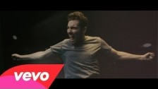 You Me At Six 'Cold Night' music video
