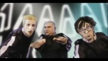 Eiffel 65 'Lucky (In My Life)' music video