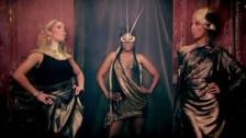 Sugababes 'Denial' music video