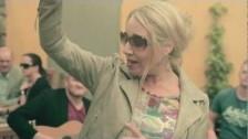 Grethe Svensen 'Dress Like You' music video