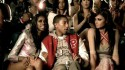 Jay Z 'Change Clothes' Music Video