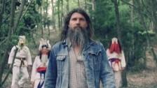 Guillem Roma 'El Senyor' music video
