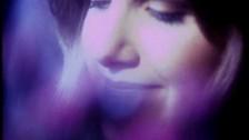 Trisha Yearwood 'Thinkin' About You' music video