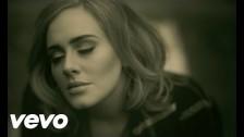 Liar 'Pygmalion' music video