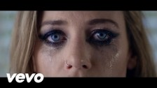 Gin Wigmore 'Willing To Die' music video