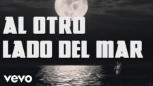 El Pescao 'Al Otro Lado del Mar' music video