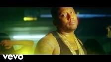 Maino 'Harder Than Them' music video