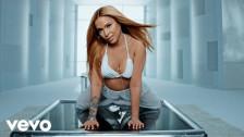 Princess Nokia 'It's Not My Fault' music video