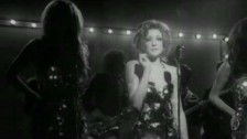Girls Aloud 'The Promise' music video