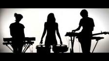 Us Baby Bear Bones 'You' music video