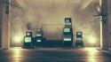 Public Service Broadcasting 'Signal 30' Music Video