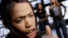 Brownstone 'Pass The Lovin'' music video