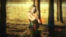 Lucie Silvas 'Breathe In' music video
