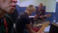 The Police 'Message In A Bottle' music video