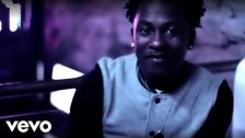 Charly Black 'Gyal You A Party Animal' music video