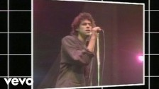 The Boomtown Rats 'Lucky' music video