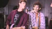 The Rolling Stones 'Mixed Emotions' music video