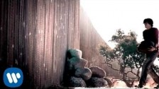 Staind 'Outside' music video