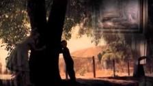 David Gray 'The One I Love' music video