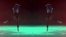 Kaskade 'Turn It Down' music video