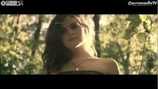 Dash Berlin 'Better Half of Me' music video