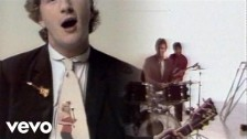 Squeeze 'Another Nail In My Heart' music video