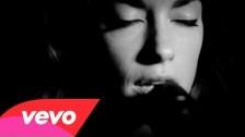 2:54 'Crest' music video