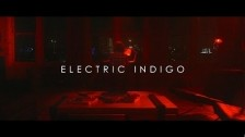 The Paper Kites 'Electric Indigo' music video
