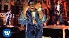 The Notorious B.I.G. 'Biggie' music video