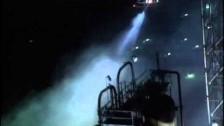 Herbert Grönemeyer 'Bochum' music video