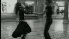 Jody Watley 'Still A Thrill' music video