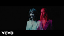Gorgon City 'There For You' music video