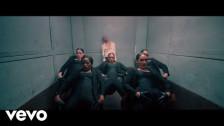 Justin Bieber 'Get Me' music video