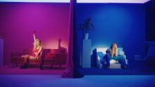 MishCatt 'Goofy Pt.2' music video