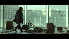 Francesca Michielin 'Distratto' music video