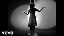 Brodka 'Haiti' music video