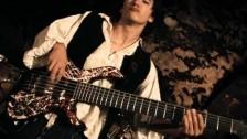 Saltatio Mortis 'Hochzeitstanz' music video